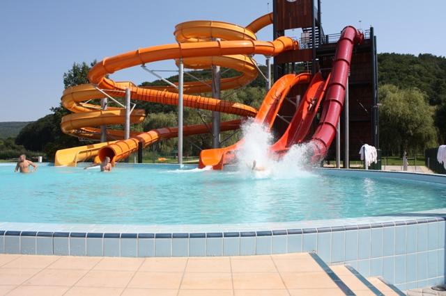Orfű Aquapark árak, Orfű Aquapark belépő árak, Orfű Aquapark nyitva tartás, pécs fürdő, pécsi fürdő, baranyai fürdők
