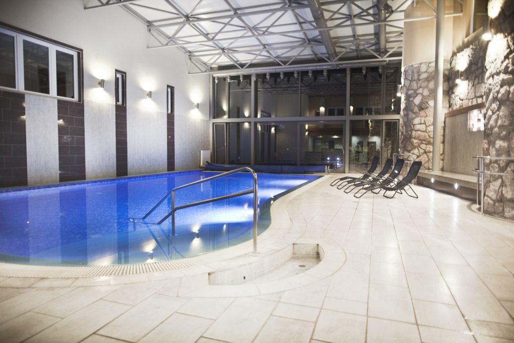 Pécs fürdő, fürdő Pécs, pécsi fürdő, hotel makár, wellness Pécs, hotel makár sport, Pécs wellness, pécsi wellness